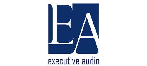 Executive Audio