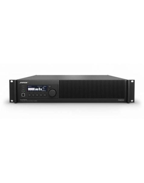 Location amplificateur Bose PM8500