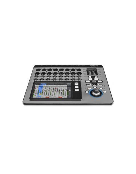 Location console de mixage TouchMix 16 QSC