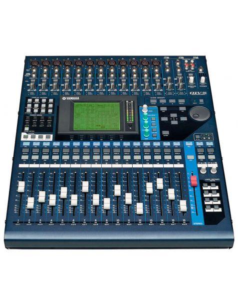 Location console de mixage 01V96 Yamaha