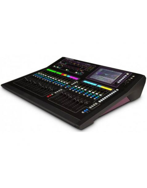 Location console GLD80