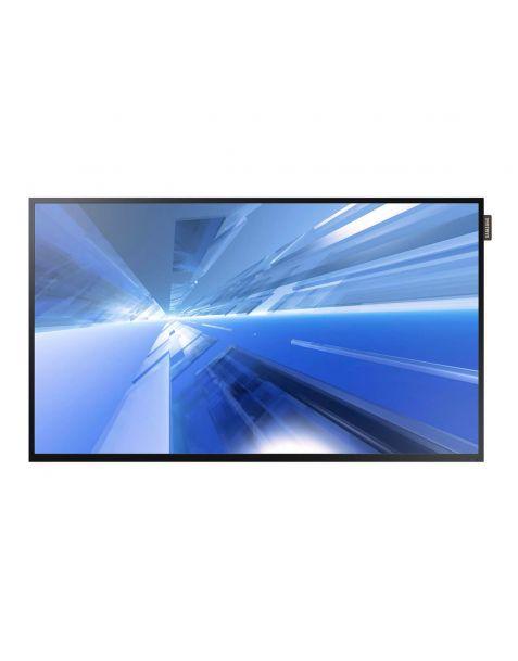 Location écran LED 48 pouces Samsung