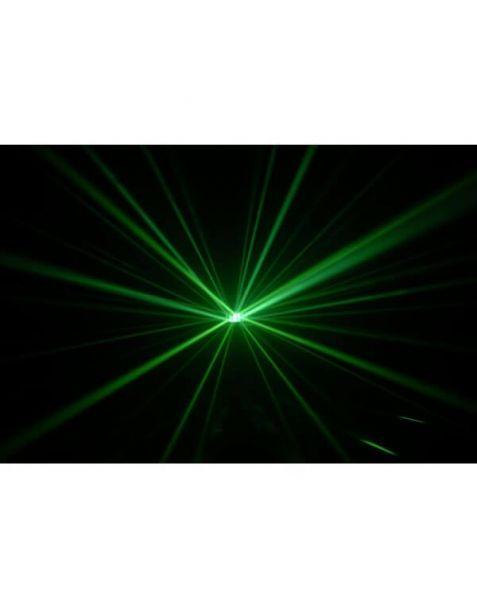 Location jeux lumière Splendor LED