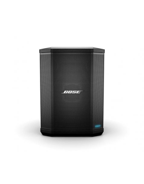 Location enceinte autonome Bose S1 pro