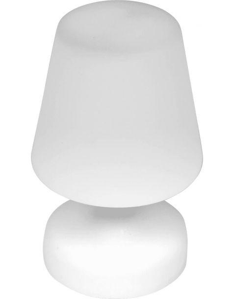 Location lampe pour table lumineuse sur batterie