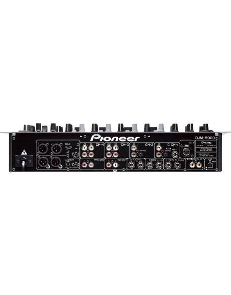 Location platine DJM 5000 Pioneer