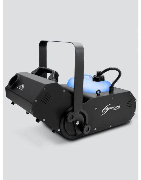 Location machine à fumée H1800 Flex
