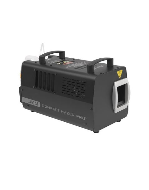 Location machine à brouillard JEM Compact Hazer Pro