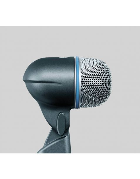 Location micro Shure BETA 52 A