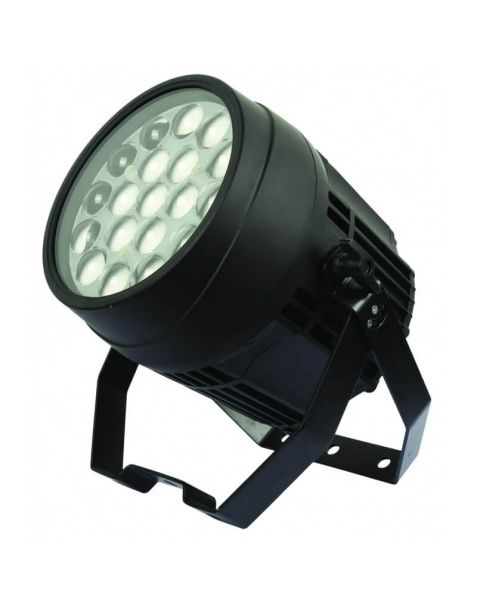 Location PAR LED 1910 Z/IP NICOLS