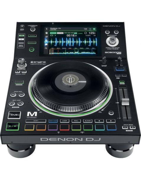 Location platine SC5000 Denon DJ