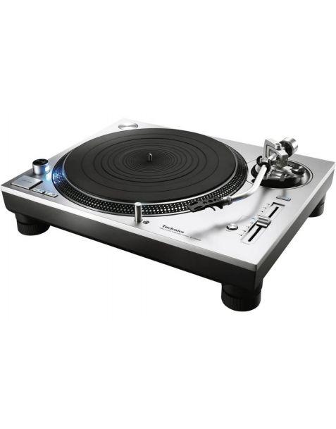 Location platine vinyle SL 1200 MK2 Technics