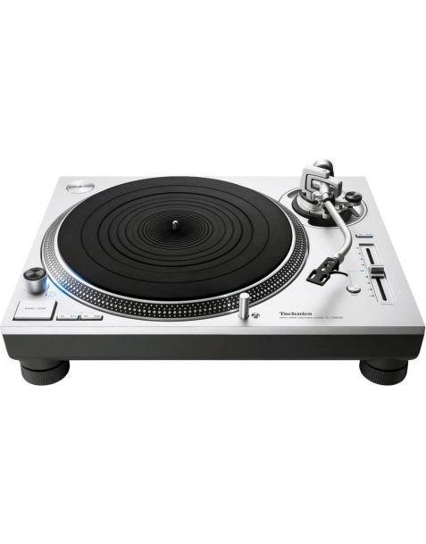 Location platine vinyle SL 1200 MK2 Technics