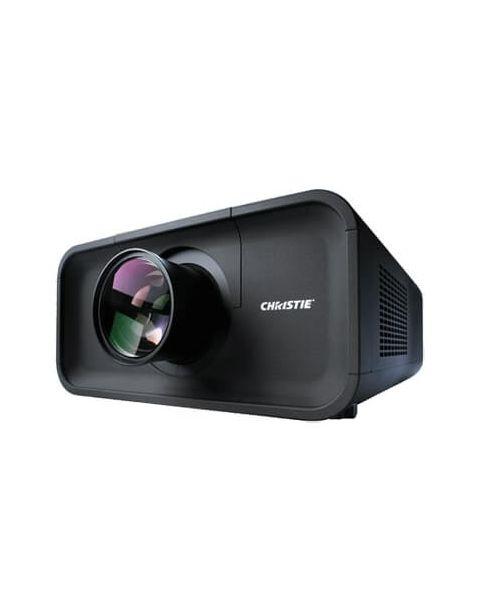 Location vidéo-projecteur LHD700 Christie