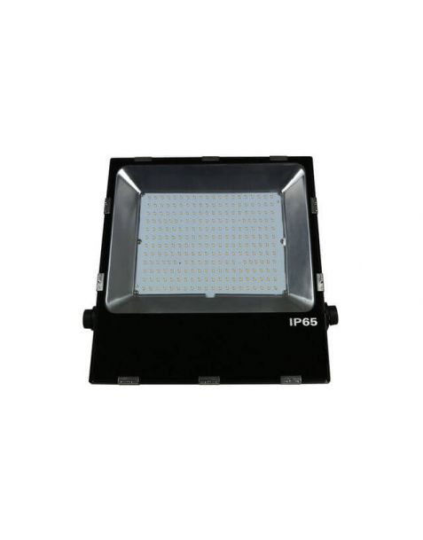Location projecteur étanche RDB 200W IP65 pour éclairage extérieur