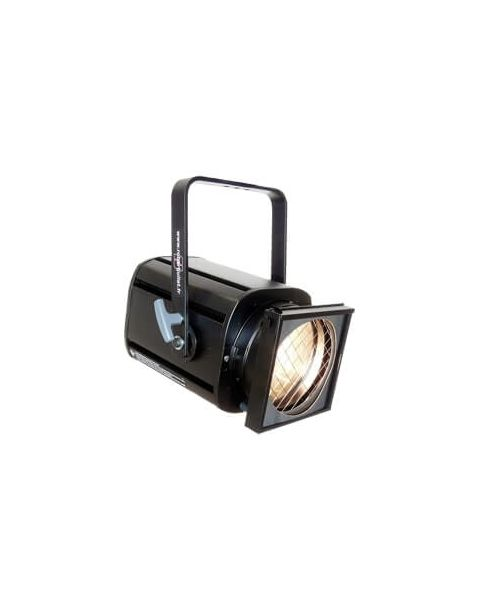 Location projecteur 310 1000w
