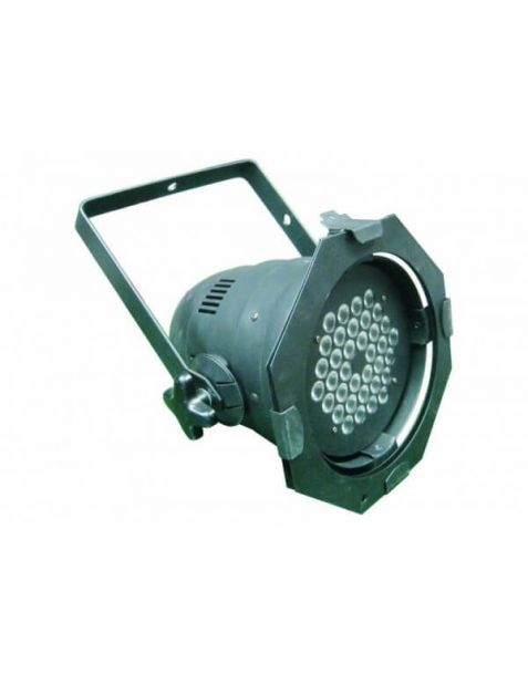 Location projecteur PAR LED 363 RGB Nicols