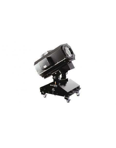 Location projecteur Skyrose 2500 HMI