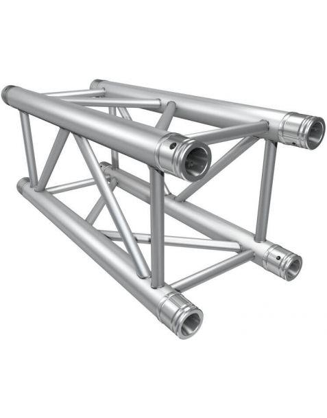 Location structure aluminium format carré à Lyon