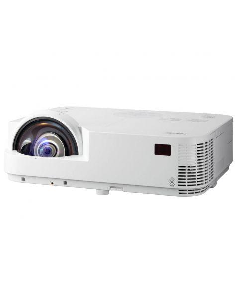 Location vidéoprojecteur M353WS NEC