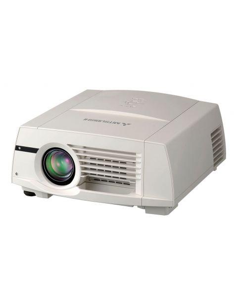 Location vidéo-projecteur XL6600U Mitsubishi
