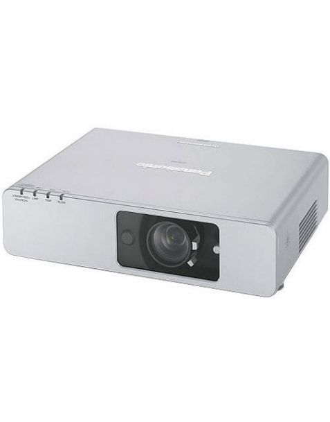 Location vidéoprojecteur PT-F100-NT Panasonic