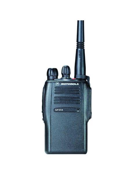 Location talkie-walkie professionnel