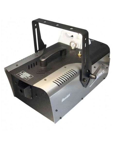 Location machine à fumée Z 1200 II