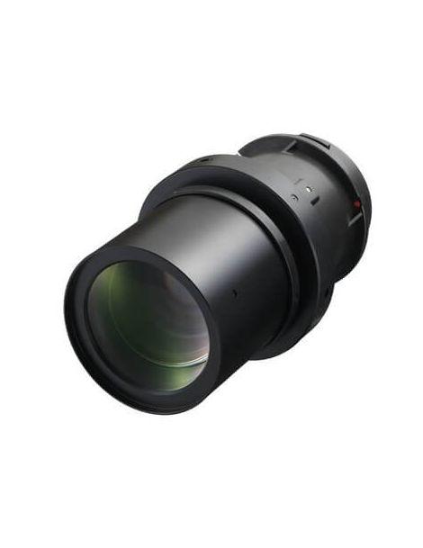 Location objectif pour vidéo-projecteur LHD700