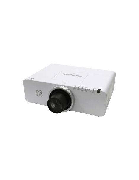 Location vidéoprojecteur Panasonic PT-EZ570E